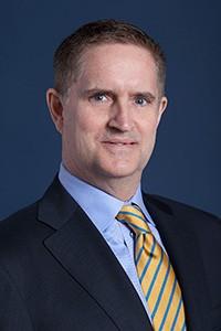 John T. Brazier