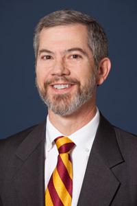 Mark E. DiMaria