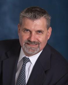 Thomas L. Halliwell