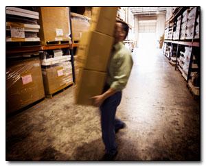ist2_8146023-warehouse