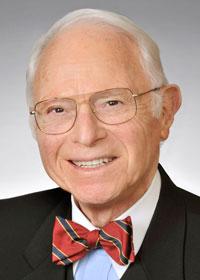 Jerry Braun