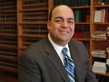 Michael Vicencia
