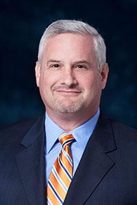 Craig A. Roeb