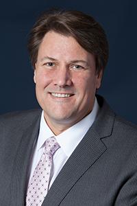 Daniel A. Cribbs
