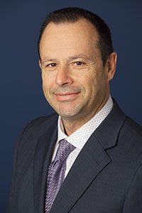 David A. Weinberger