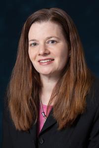 Gina M. Felland