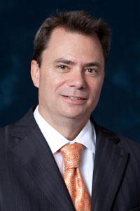 Gregory K. Sabo