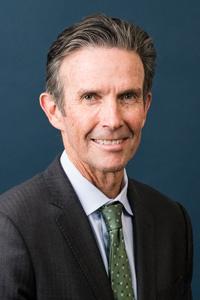 Randall J. Dean