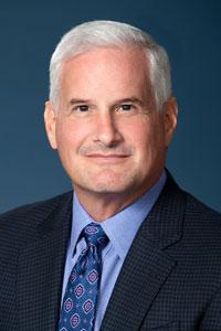 Craig A. Roeb / Partner