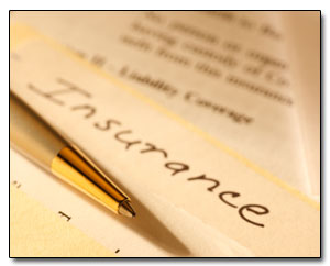 Ist2 8183700 Insurance