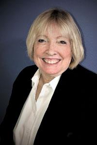 Wendy M. Housman