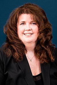 Jill L. Johnson