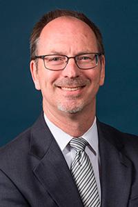 Jeffrey N. Stewart
