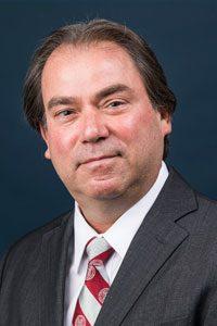 Dominic J. Fote