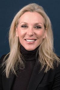Marisa L. D'Amico