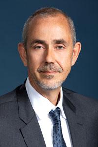 Kerry D. Christoph