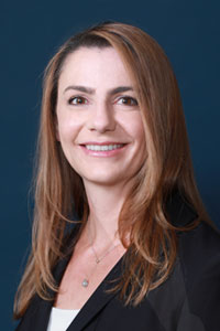 Amanda J. Fornwalt